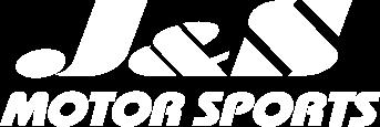 J&Sモータースポーツ