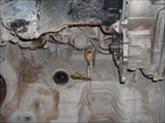 ランサー EVOⅨ RS フロントLSDオーバーホール(LSD系)の写真