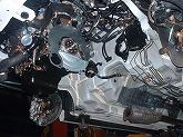 ランサーエボリューションのミッションオーバーホール(ミッション系)
